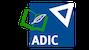 ADIC ULB